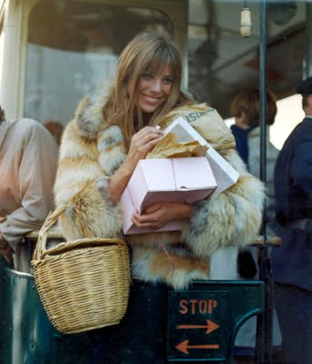 Fashion Icon, Style Icon, Chic Stylista, Birkin Bag Hermes