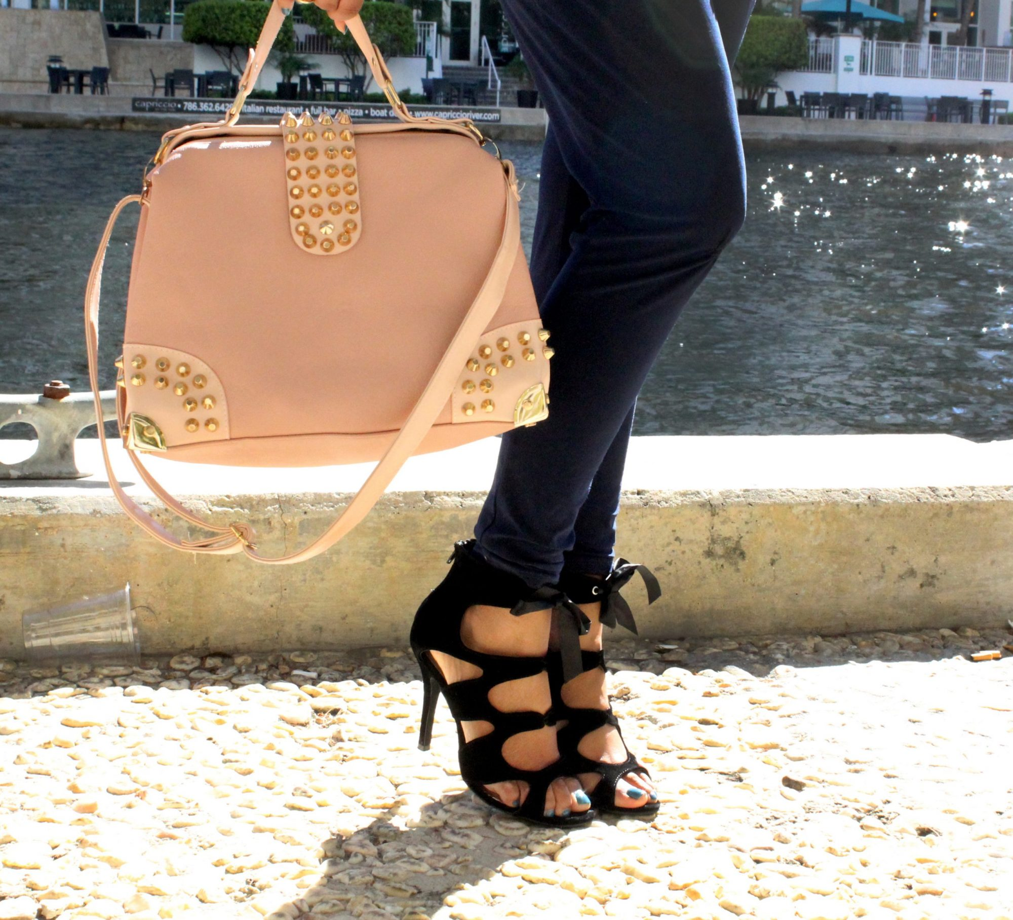 Miami-Fashion-Blogger-Traffic-Shoe-Strappy-High-Heels.jpg