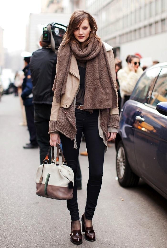 ... Fashion Blogger Afroza KhanChic Stylista   By Miami Fashion Blogger