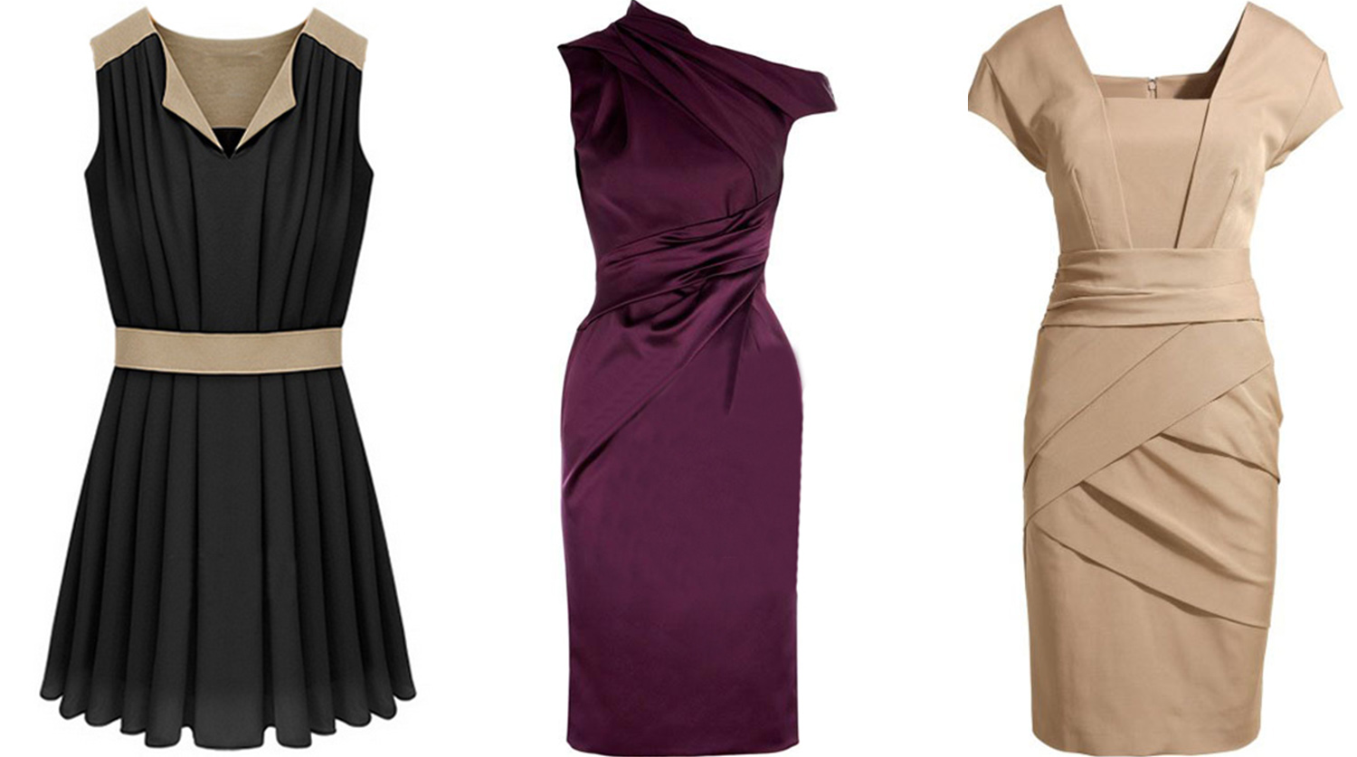 Womens christmas dresses have yourself a stylish little christmas
