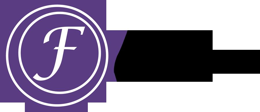 logo_fashom