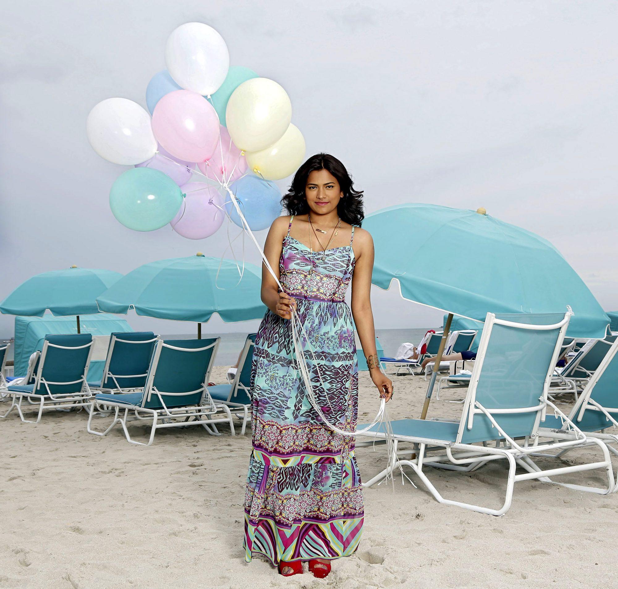 Escape Miami 2 Chic Stylista Alta Images