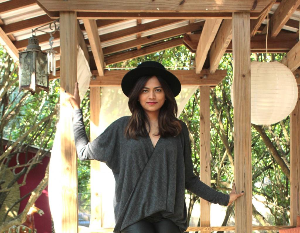 Redland Koi Gardens Chic Stylista Miami