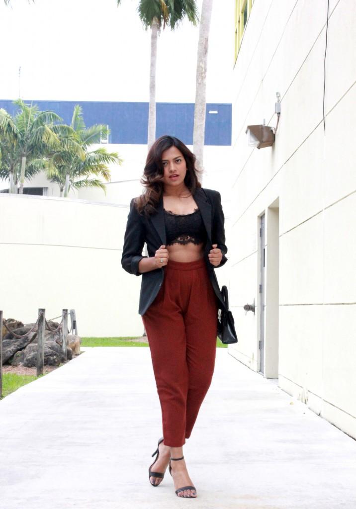 4 Miami Fashion Blogger Fashion Stylista F21xMe copy