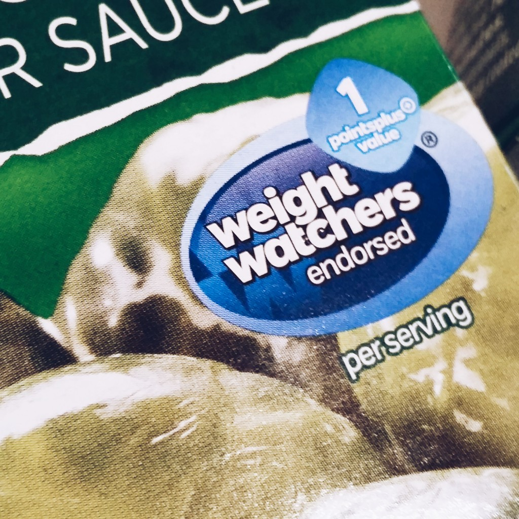 Green GIants Vegetables Publix Weight Watchers