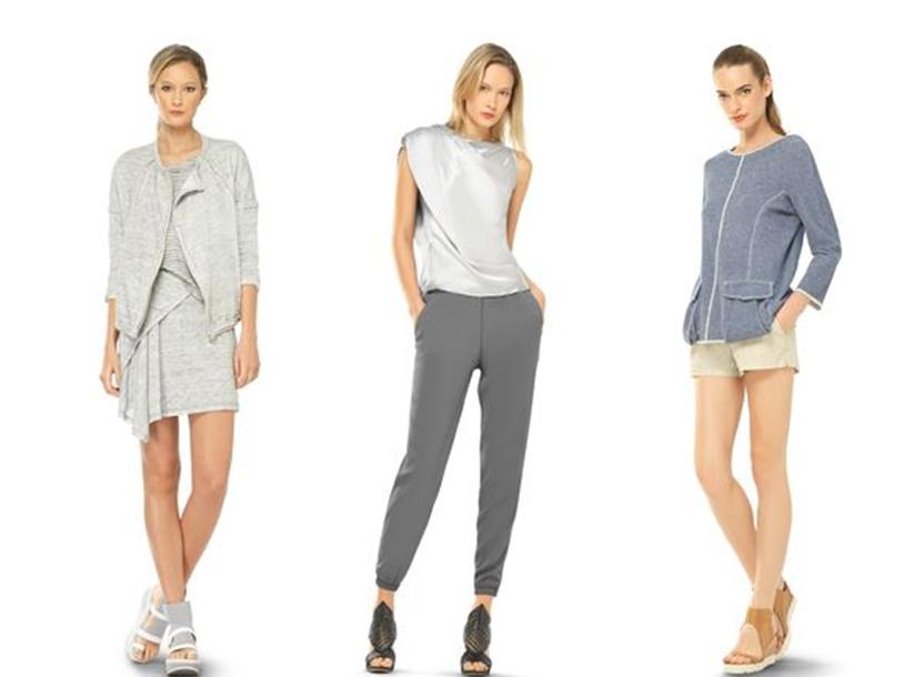 Leon Max Fashion Blogger Favorite Picks Giveaway