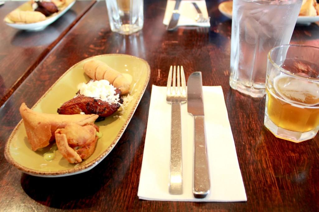 Miami Culinary Tours Wynwood Walls Miami
