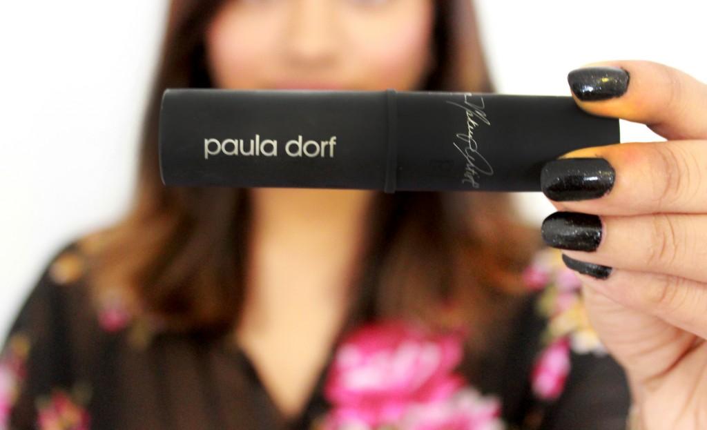Paula Dorf Ecstasy Pink 3 in 1