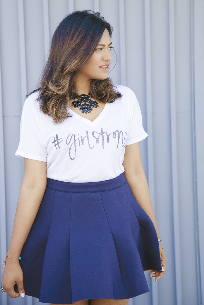 Girlstrong By Shabby Apple Chic Stylista By Miami