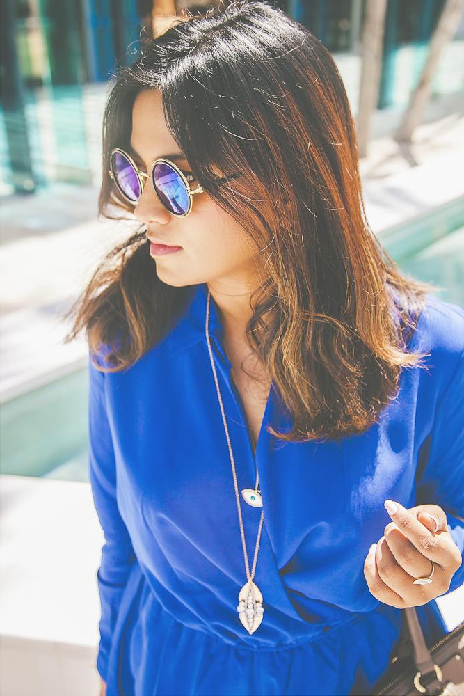 Fashionista Bangladesh Afroza Khan