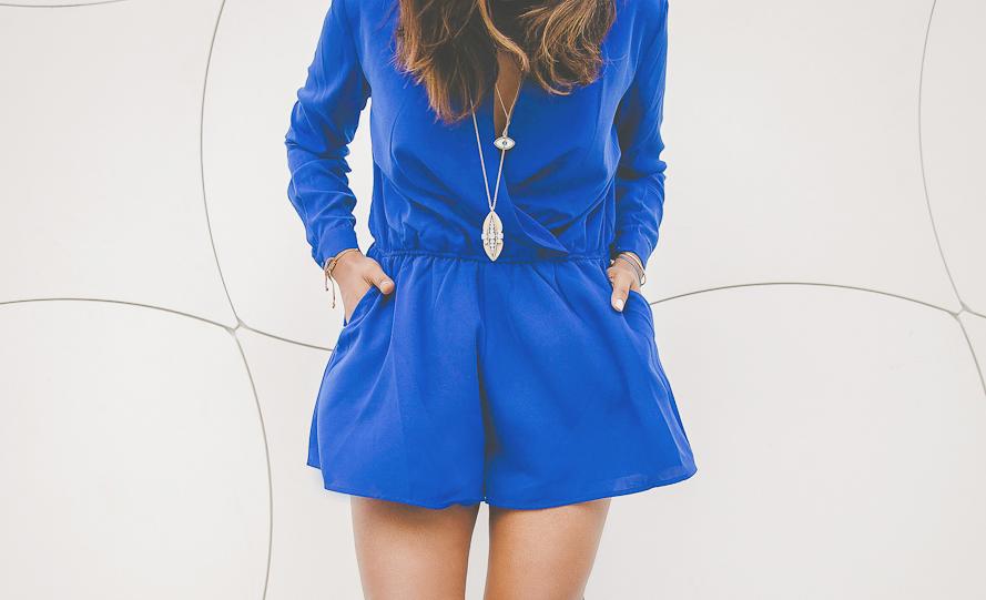 ifchic Dress