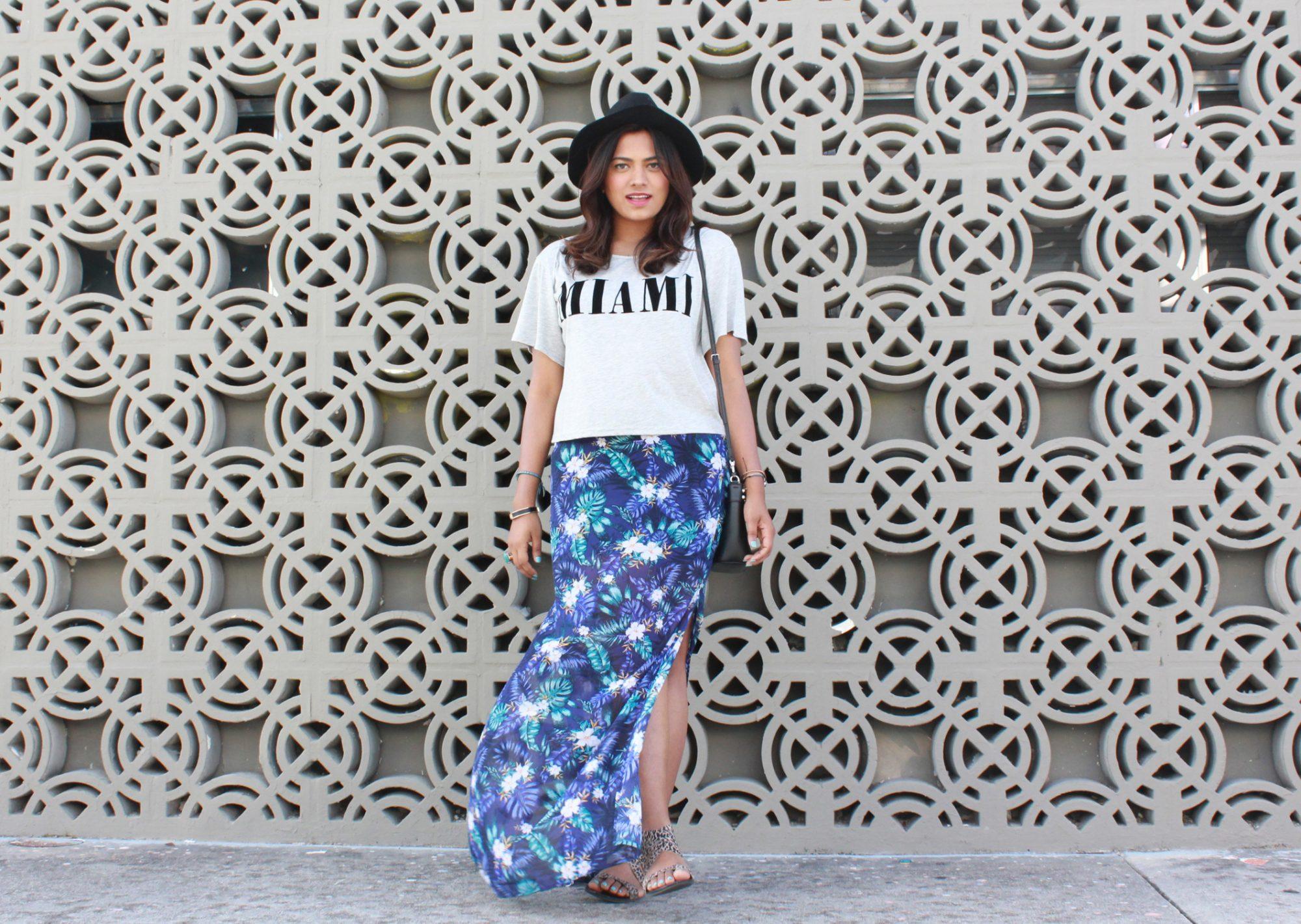 Travel Blogger Influencer Afroza Khan