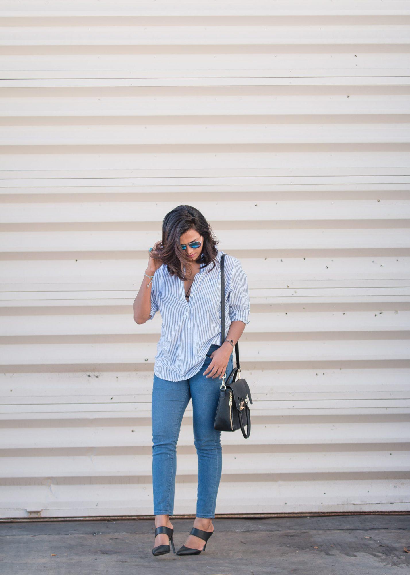 Fashion Blogger Miami Influencer Miami