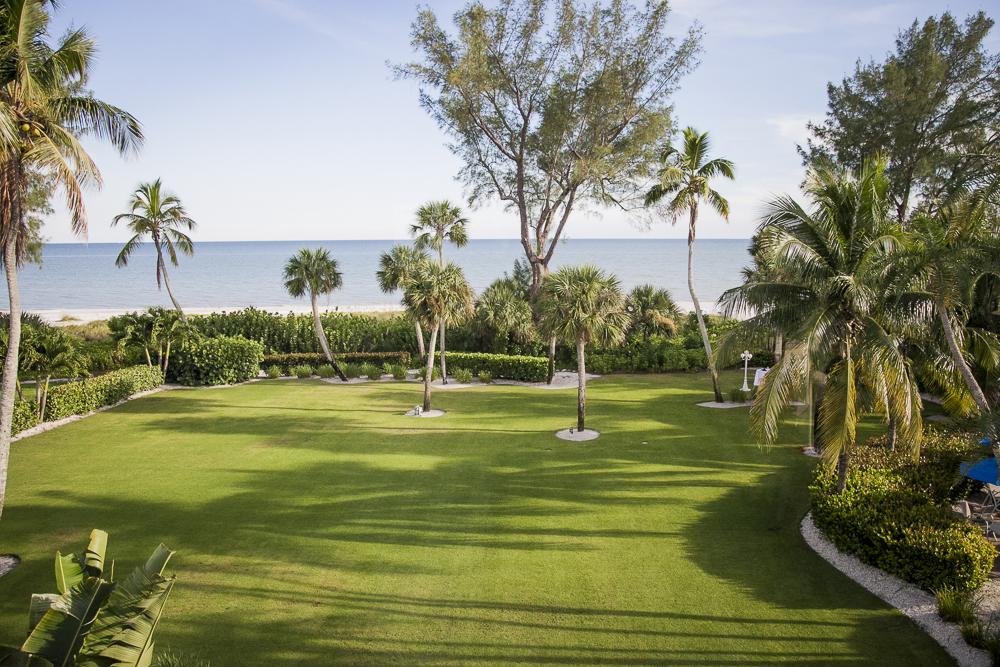 Casa Ybel Resort Gorgeous View
