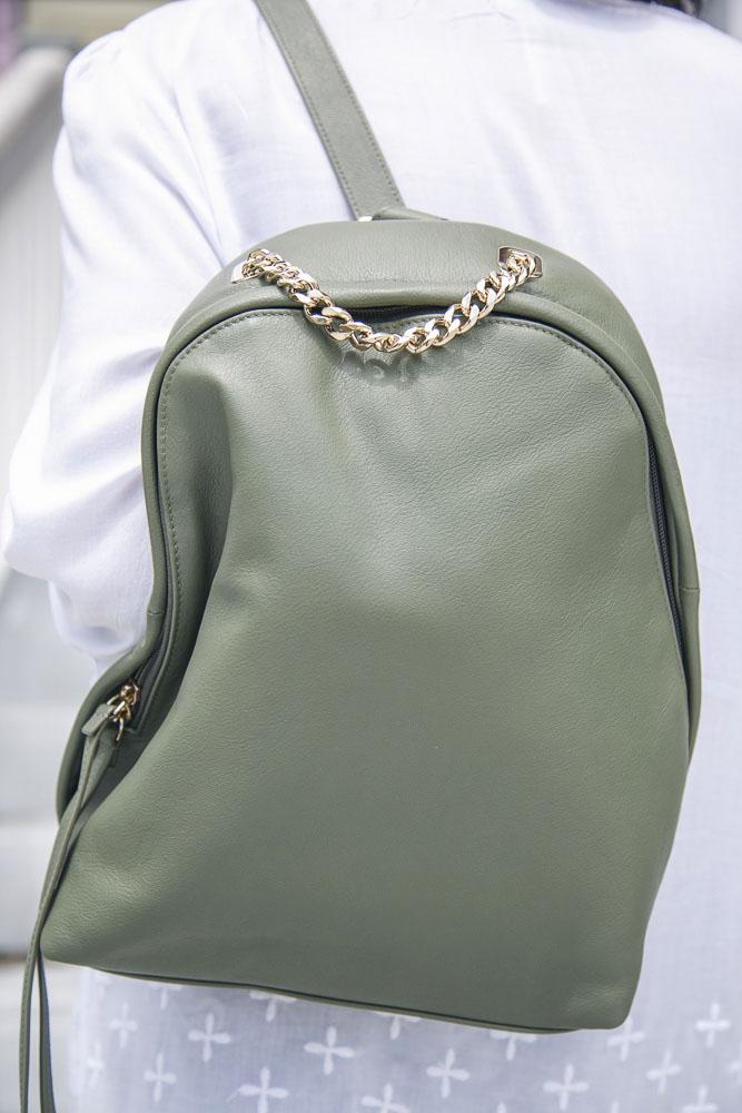 Furla Spy Bag