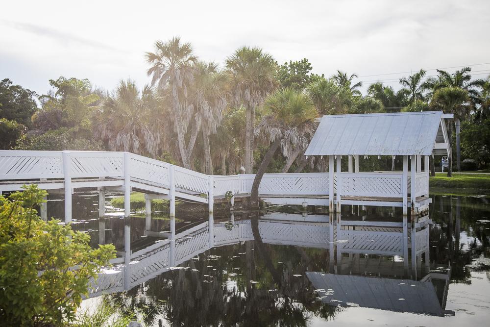 Beautiful Casa Ybel Resort