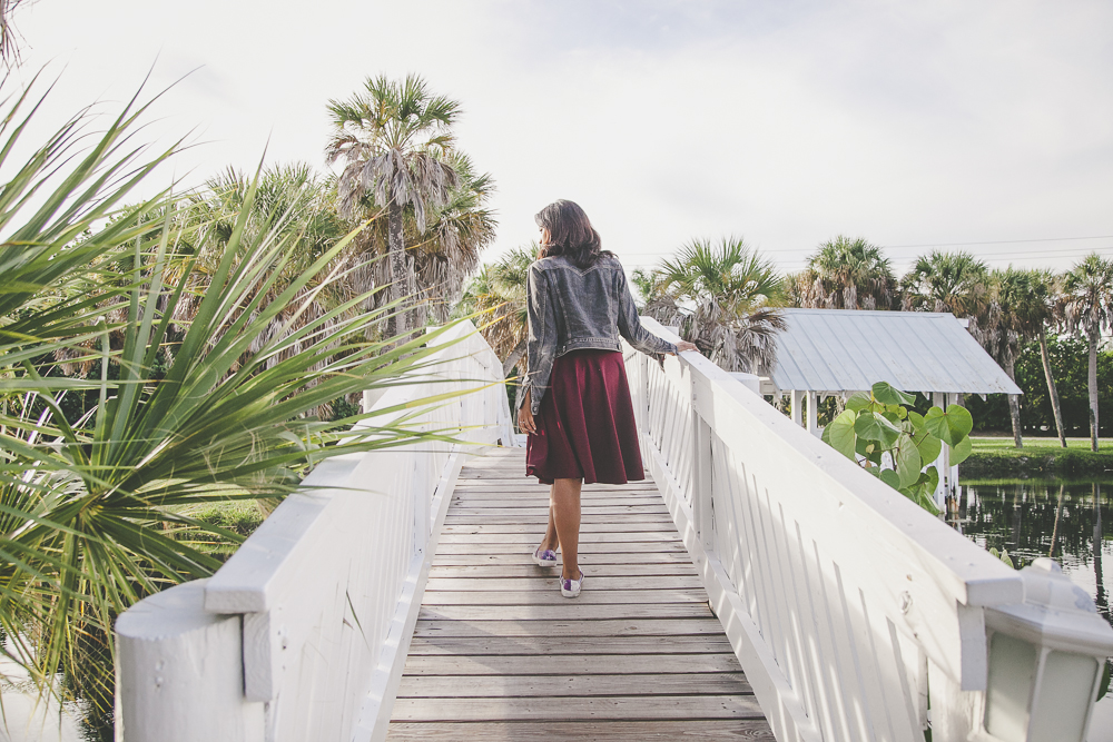 Casa Ybel Resort Photo Corners
