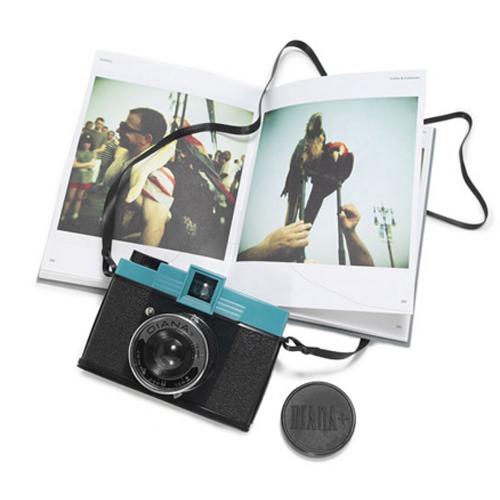 Diana Camera Gift Idea