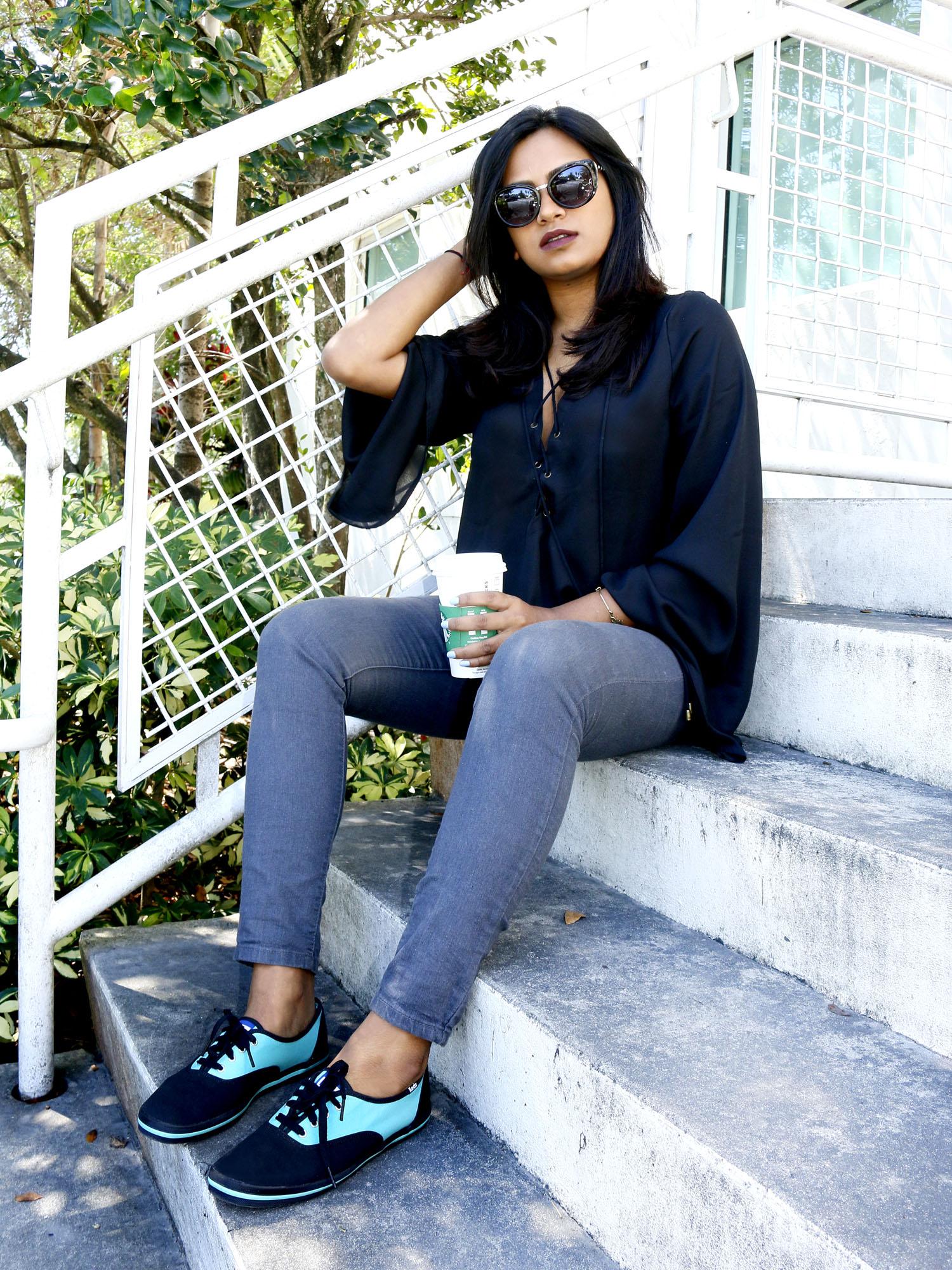 Afroza-Khan-Fashion-Influencer-Miami
