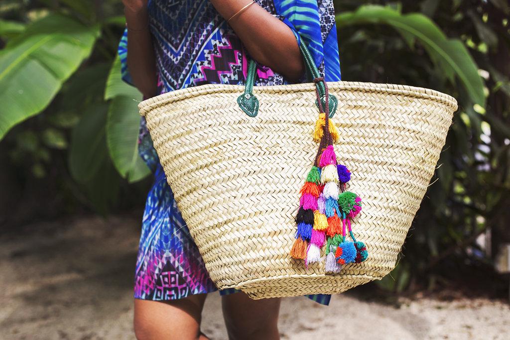 Miami Fashion Blogger Street Style
