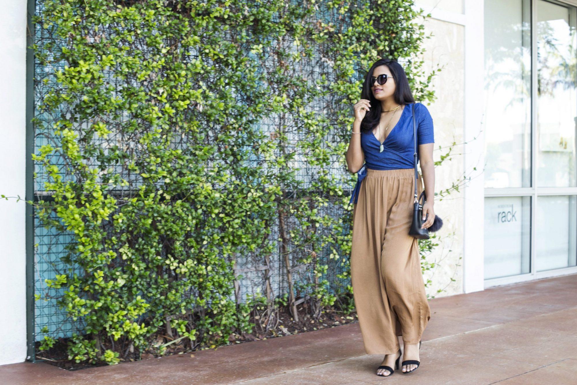 afroza-khan-miami-lifestyle-blogger