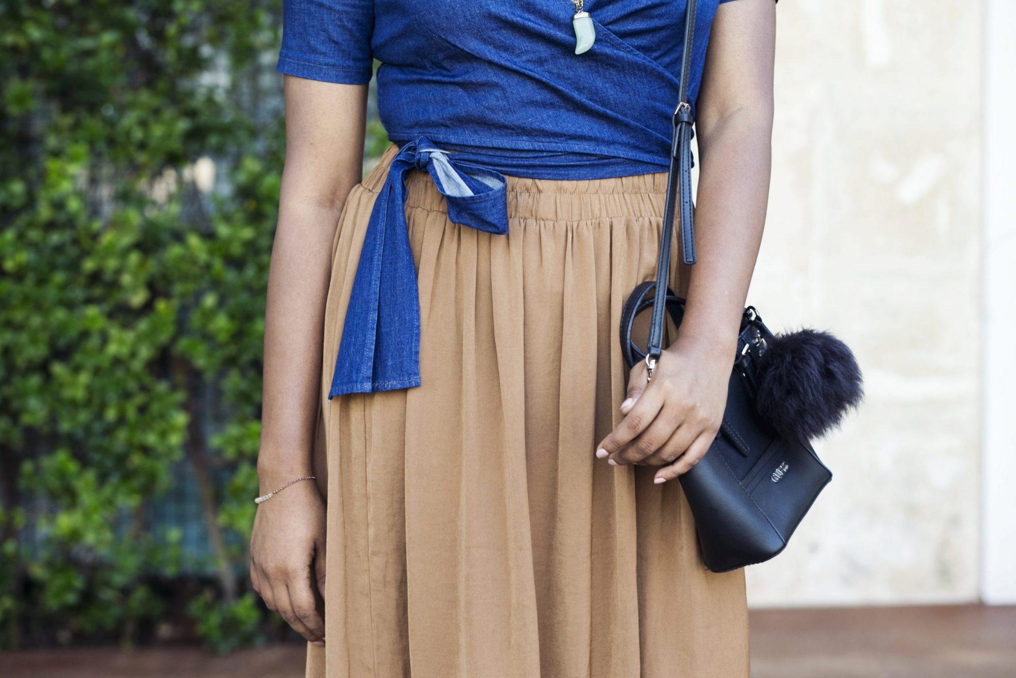 fall-fashion-blue-beige