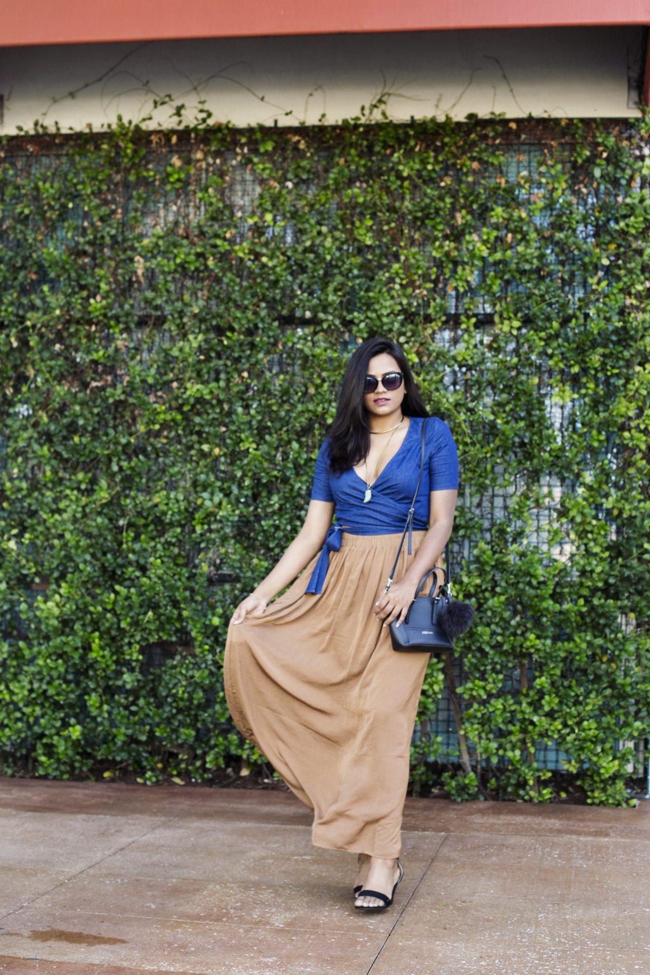 miami-fashion-blogger-afroza-khan