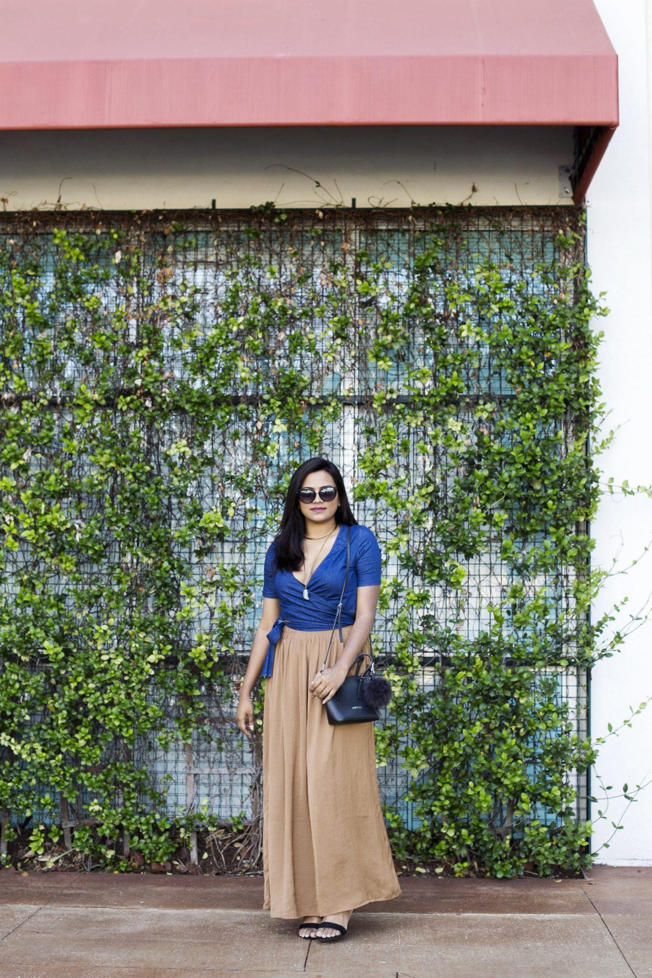 miami-fashion-influencer-afroza-khan