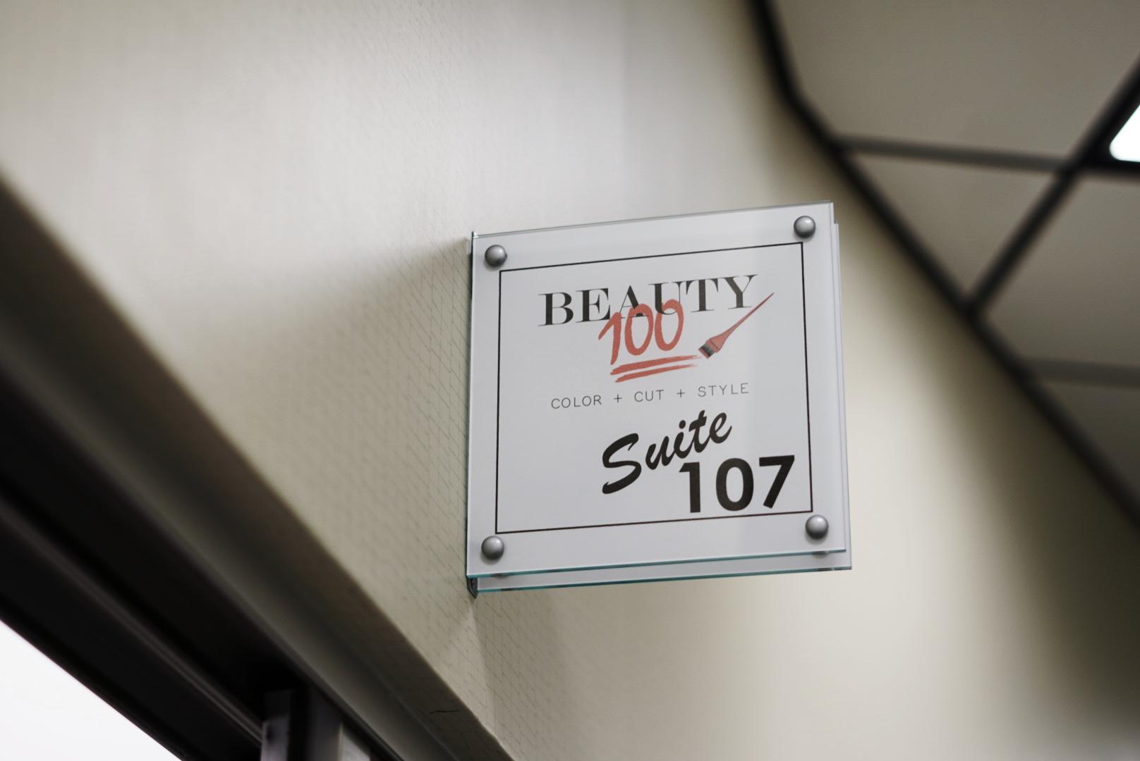 Miami Salon Beauty 100 Best Miami Colorist