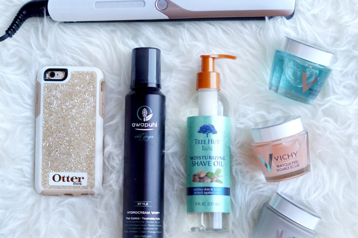 Get Fashion Week Ready with Babbleboxx