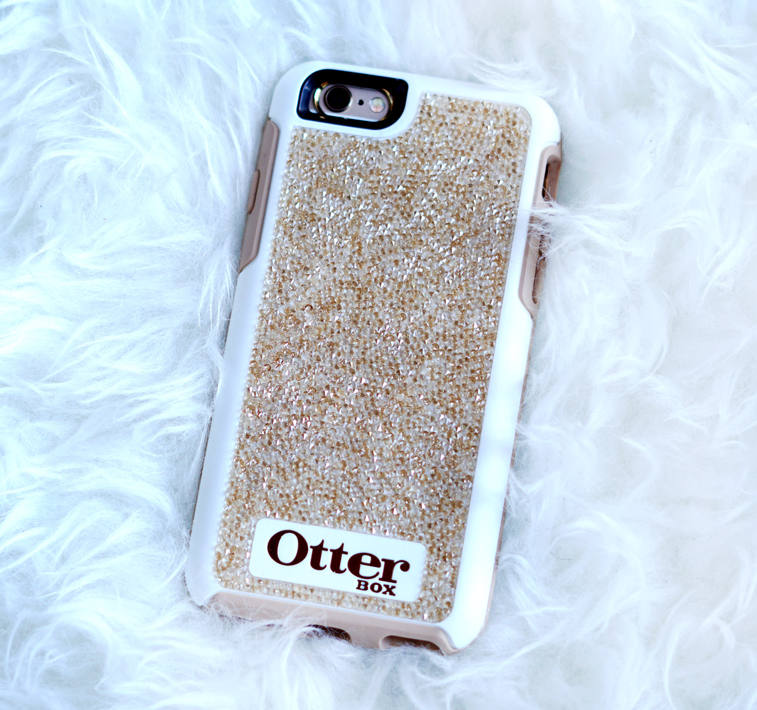 otterbox-phone-case