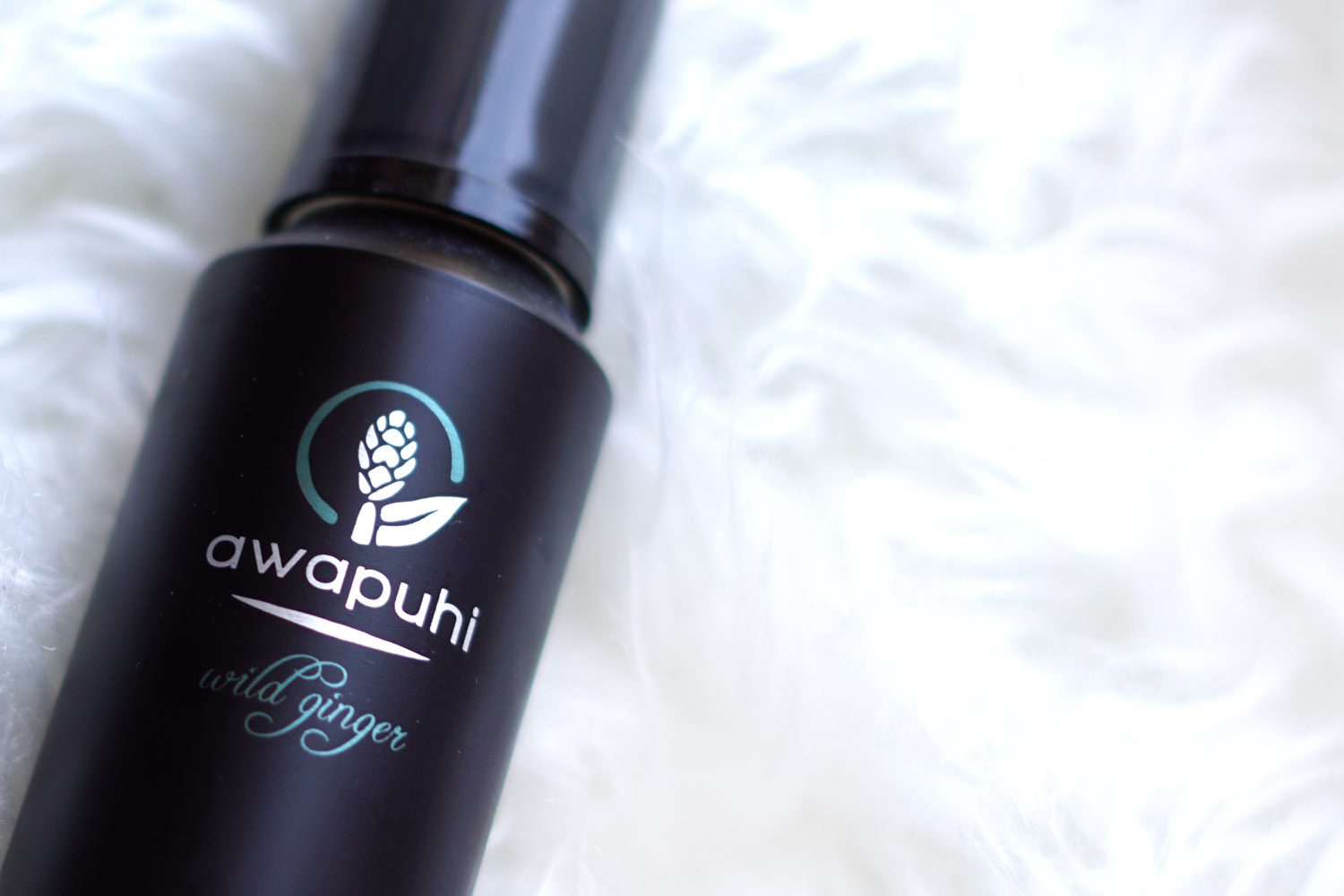 paul-mitchel-hydrowhip-cream-review