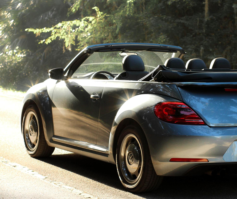 2016-volkswagen-beetle-denim