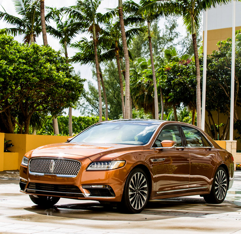 2017-lincoln-continental-review