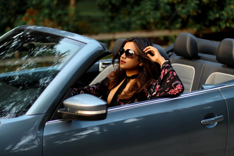 afroza-khan-automobile-car-blogger-miami