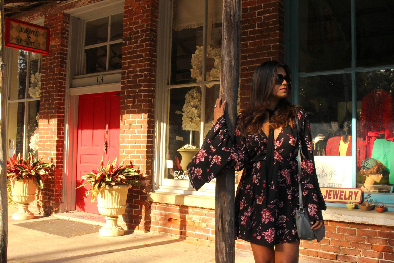 afroza-khan-boho-lifestyle-fashion-blogger