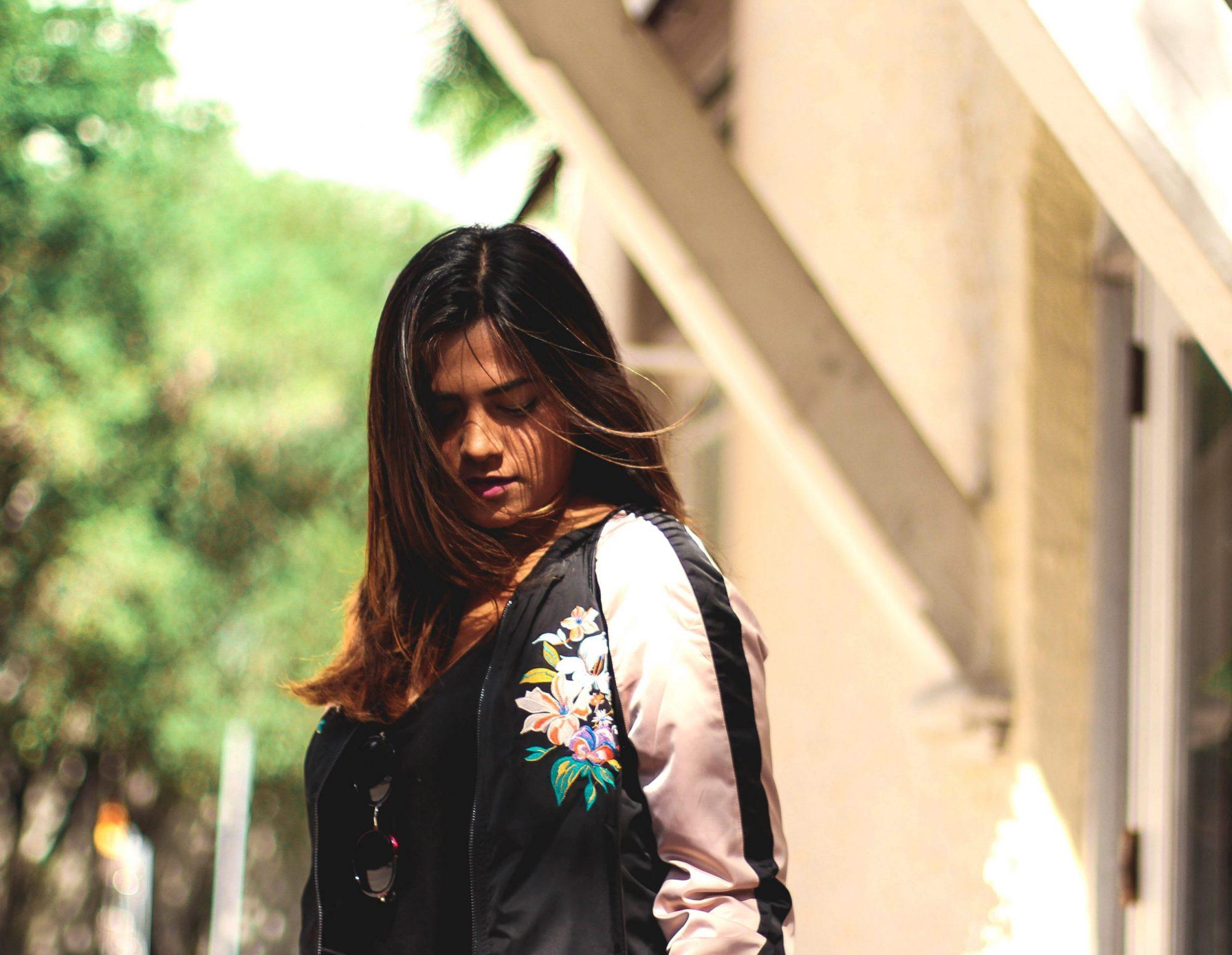 afroza-khan-fashion-blogger-influencer
