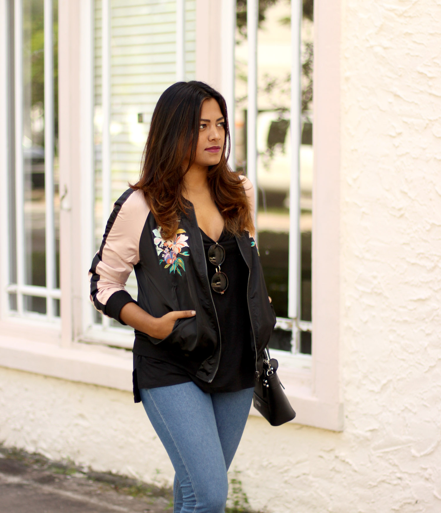 afroza-khan-miami-top-fashion-blogger