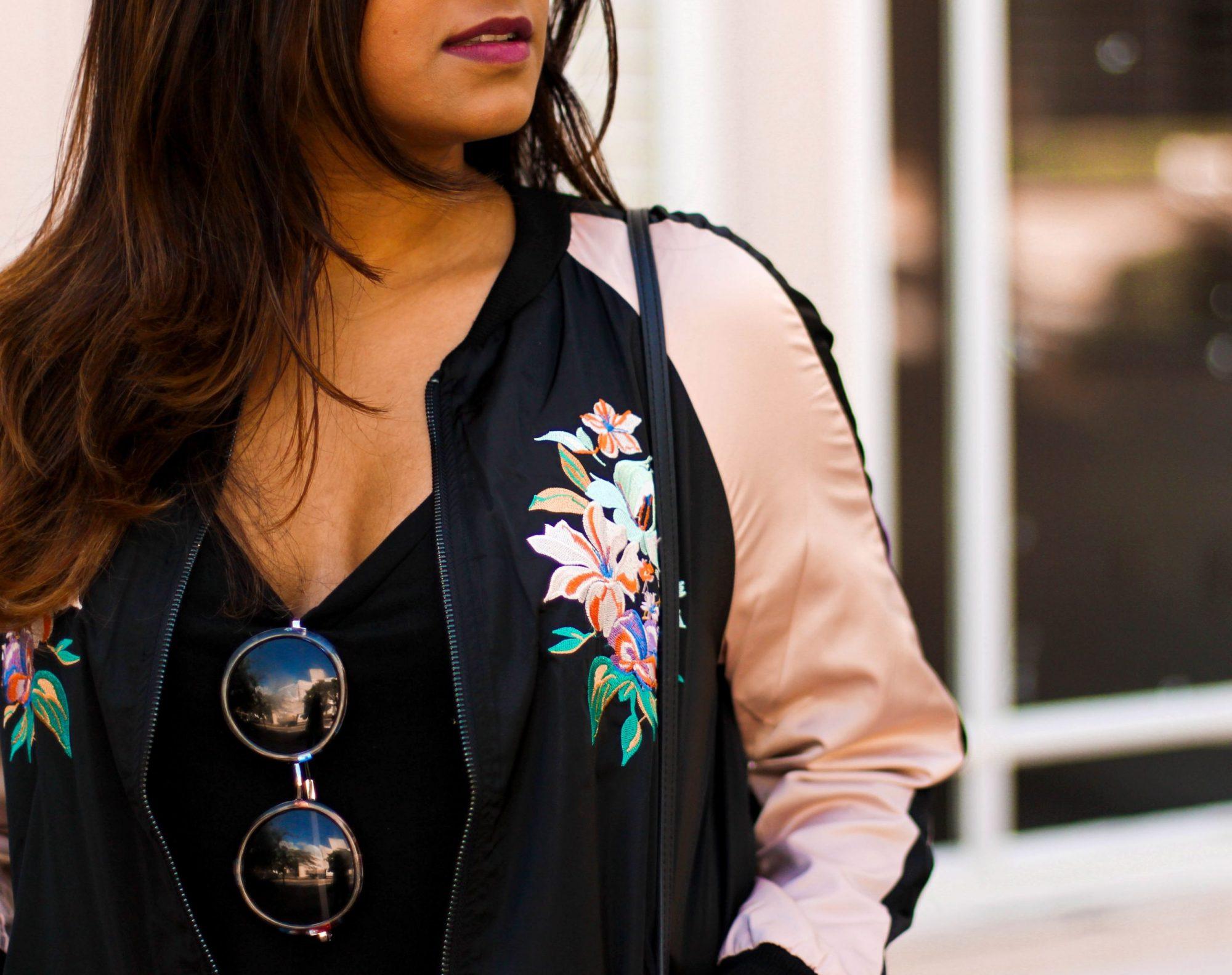 bohemian-bomber-jacket-style