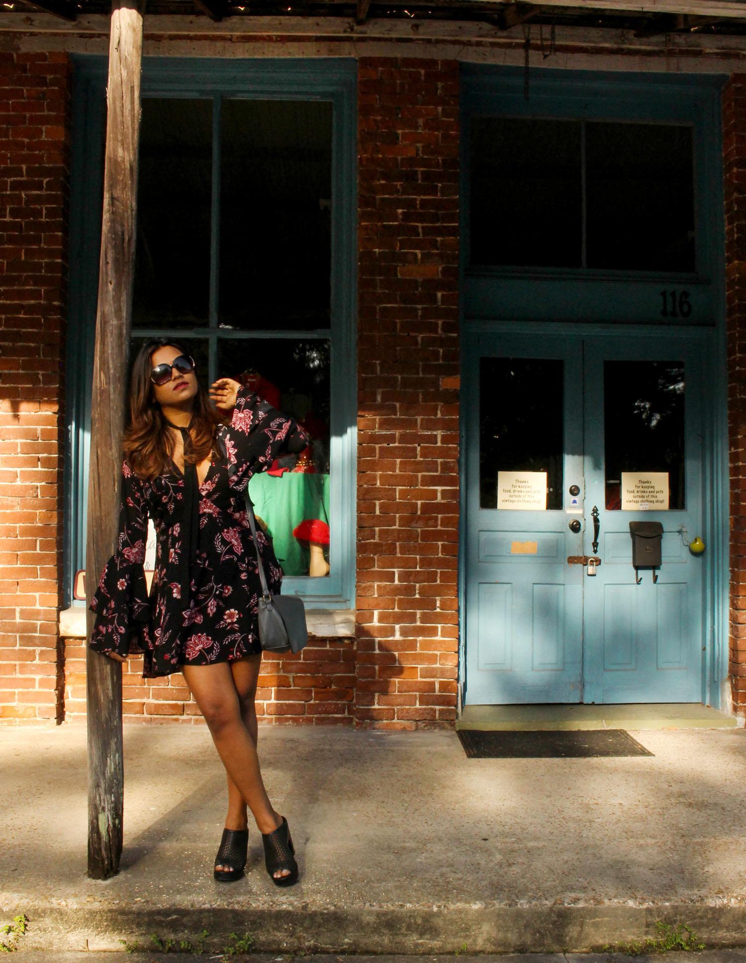 chic-stylista-afroza-khan-miami-lifestyle-blogger