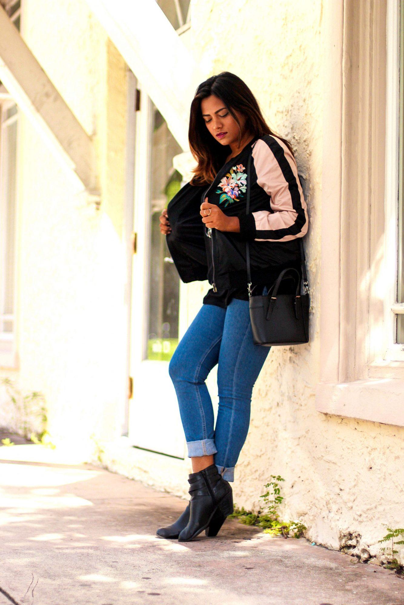 chic-stylista-miami-fashion-blogger-influencer