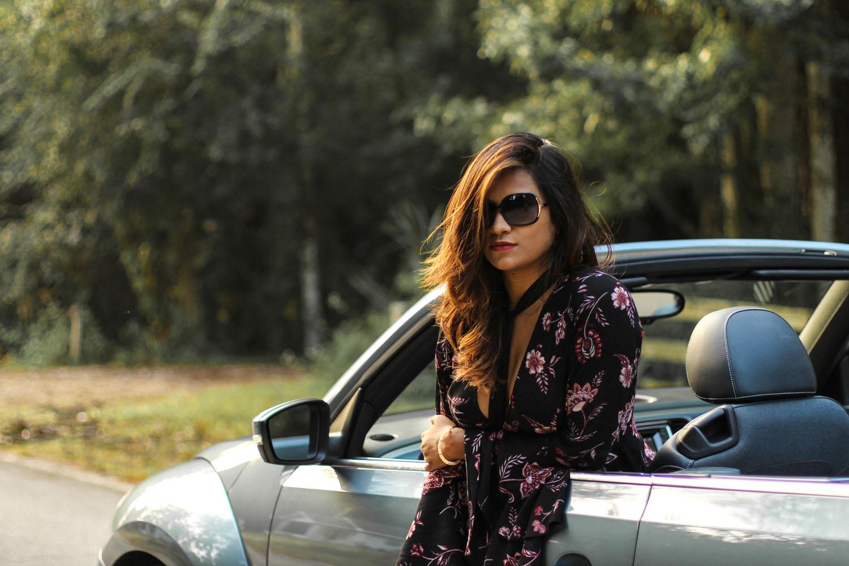chic-stylista-miami-fashion-travel-influencer