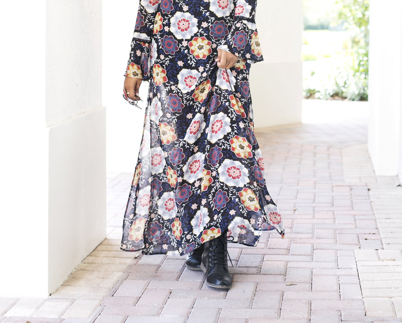 dark-floral-forever-21-maxi-dress