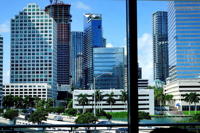 downtown-miami-mandarin-oriental-hotel