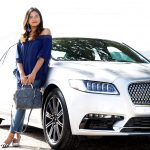 fashion-car-blogger-chic-stylista-afroza-khan