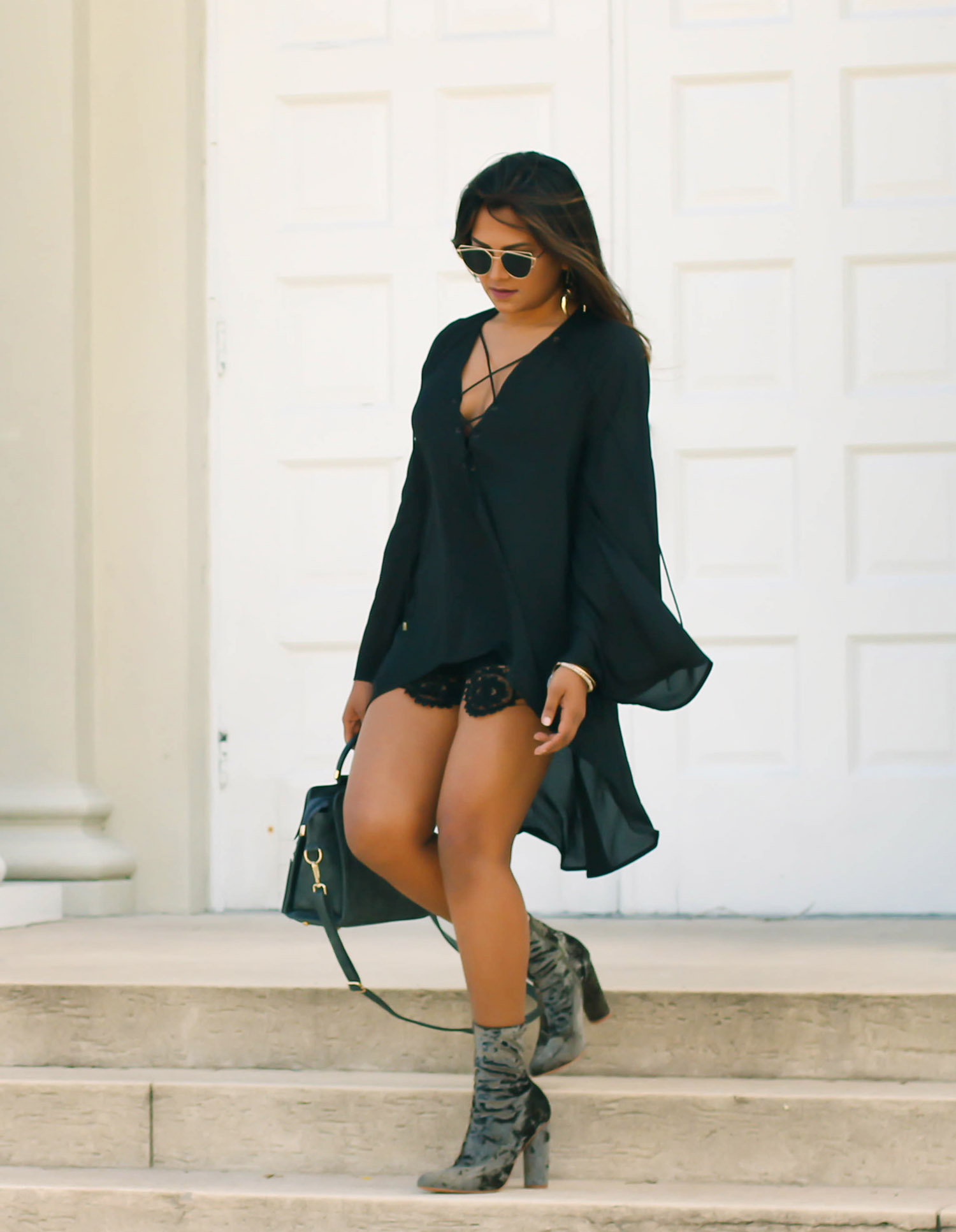 velvet-booties-fall-fashion-outfit