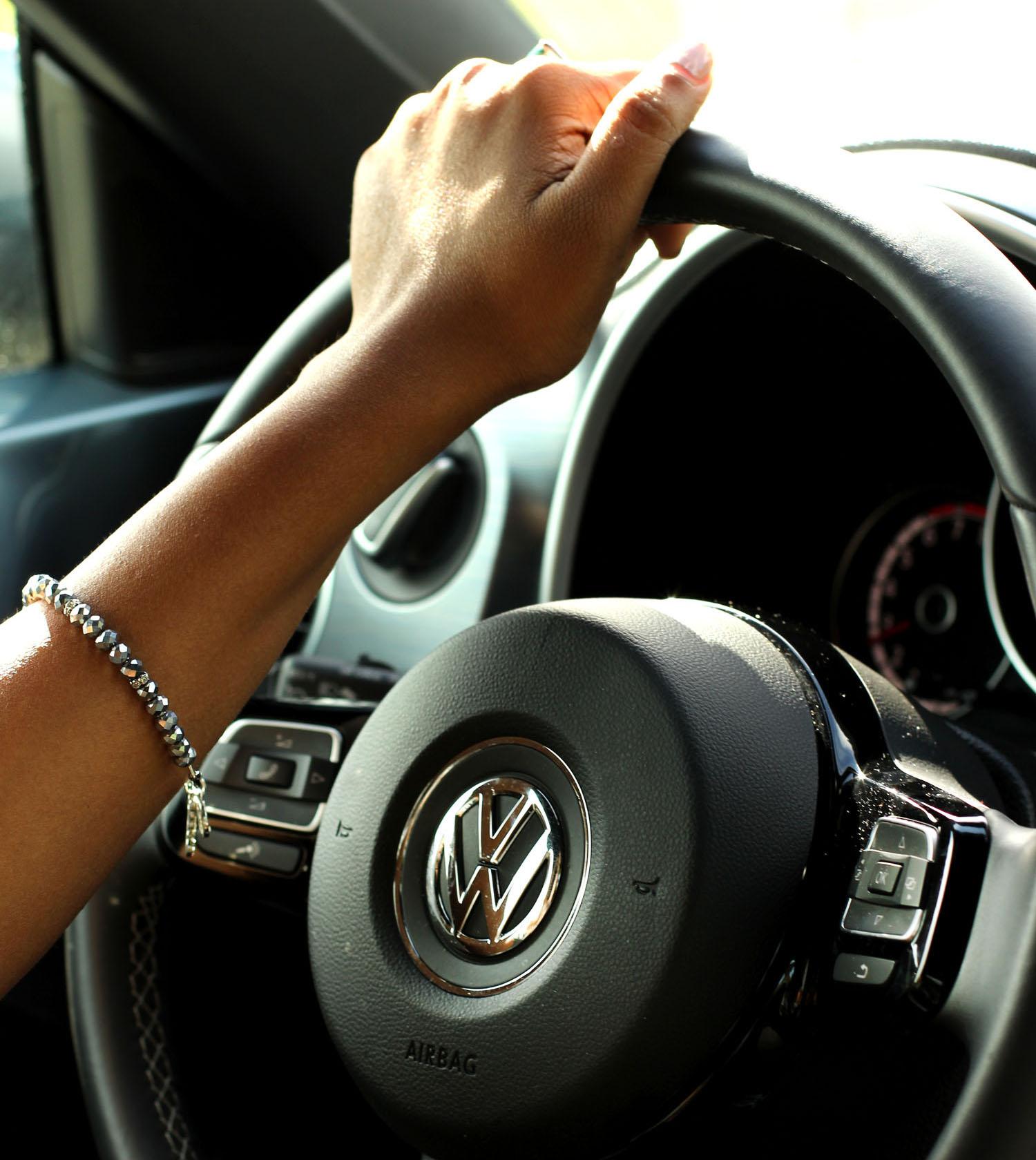 volkswagen-car-blogger-afroza-khan