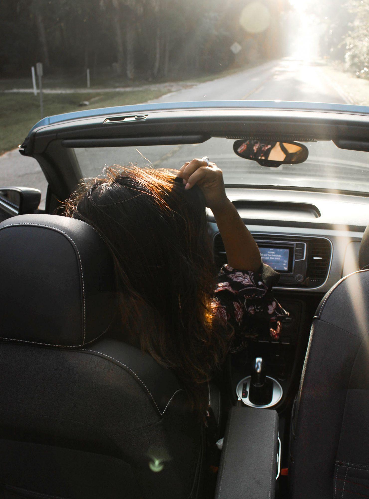 volkswagen-car-test-drive-blogger