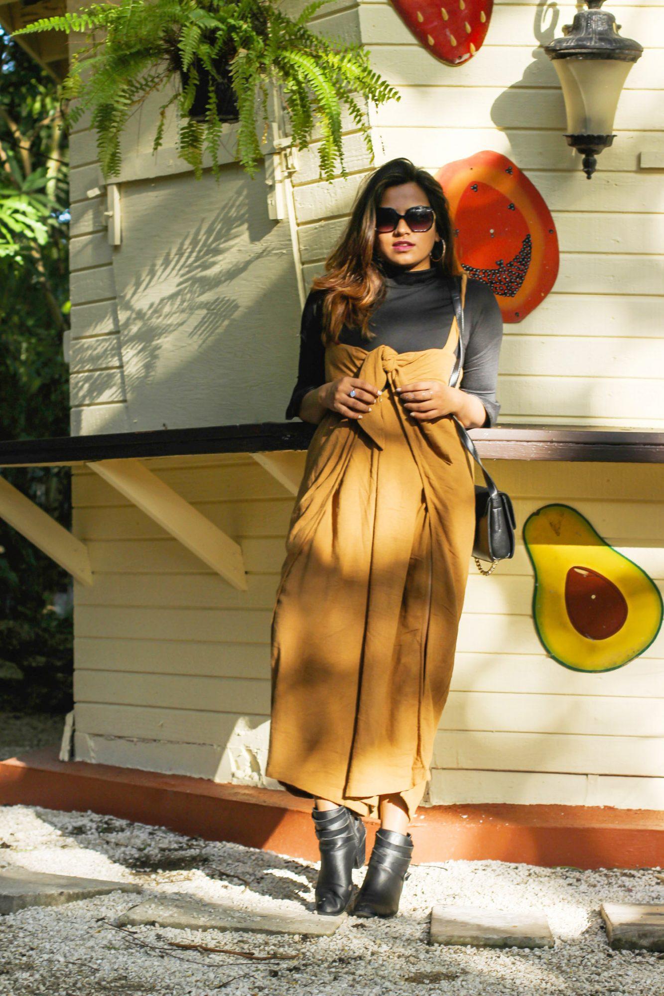 afroza-khan-boho-luxe-fashion-blogger-free-people