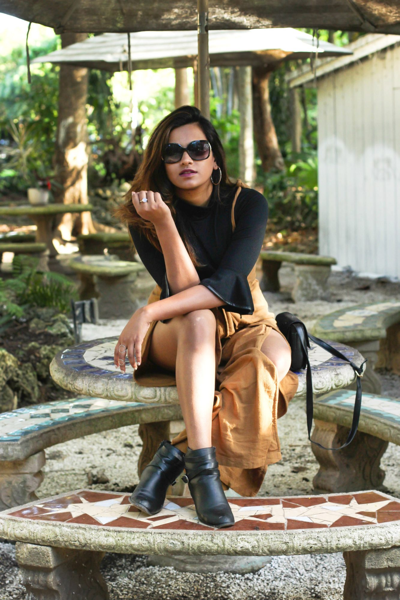afroza-khan-miami-top-fashion-influencer